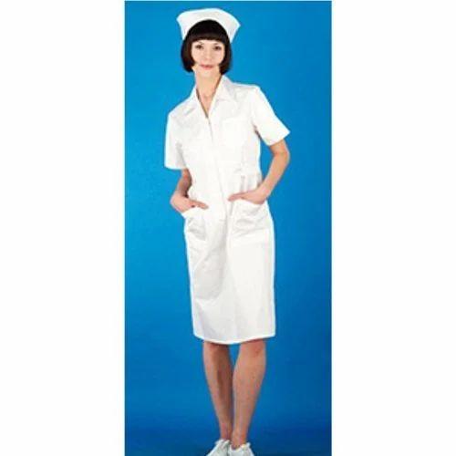 5ae63859f93 RFI Creations Nurse Uniform, Rs 650 /set, RFI Creations   ID: 3521037662