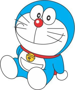 doraemon cartoon tattoo gazelle enterprise manufacturer in