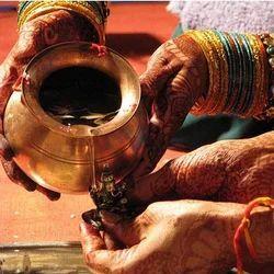 Rituals Ganesh Pooja