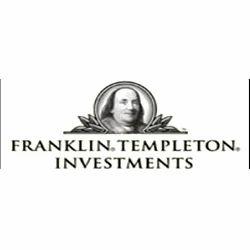 Franklin Templeton Mutual Fund