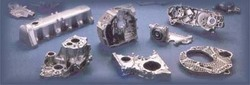 Machined Components -01