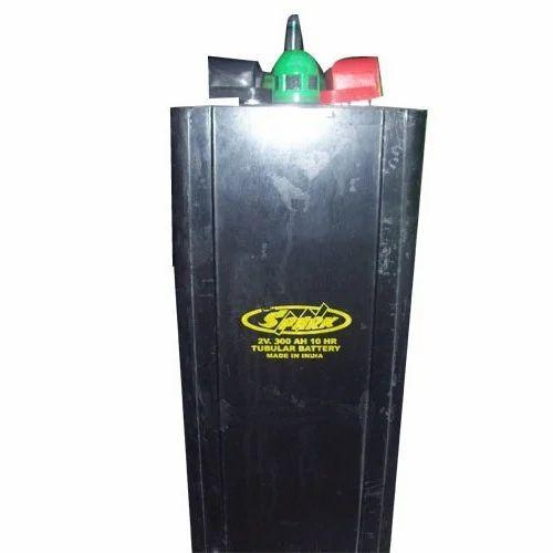 2V 300AH Single Cell Battery