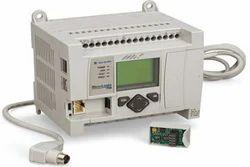Micrologix (Ml 1100)