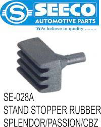 Seeco Stand Stopper Rubber