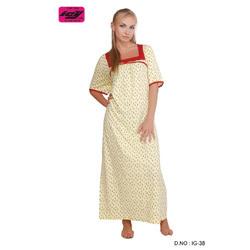 baade25f35b7 Womens Sleeping Dress
