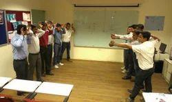 MSC Maths Courses