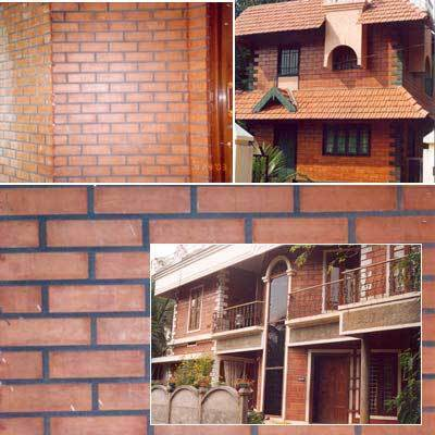 Housing Construction in Nagpur, Laxmi Nagar West by Axis