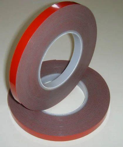 Jonson Industrial Grade VHB Tape