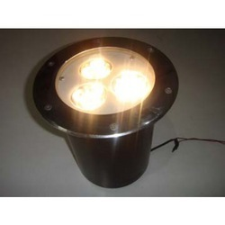 1201 Up Lighter 18 Watt 250x250