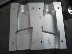 Aluminium Core Box