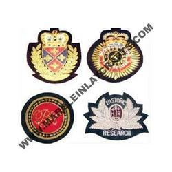 Embroidery Patch  Kadhai Ka Patch Suppliers Traders