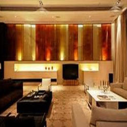 Beau Planning U0026 Interior Design Services