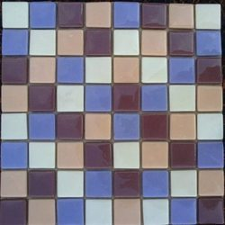 mosaic tile glass mosaic tile glass tile