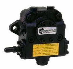 Suntec Pump TA2C 4010