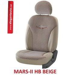 Mars HB Design Car Seat Covers