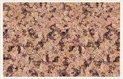 Royal Cream Granite Stone, Thickness: 5-10 mm