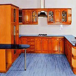 wooden kitchen cabinets wood kitchen cabinet manufacturers suppliers