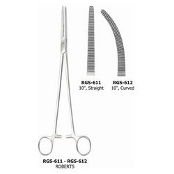 Roberts Rgs Surgical Instruments