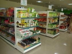 Retail Display Racks In Delhi Suppliers Dealers