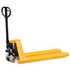 Trolley Jacks At Best Price In India
