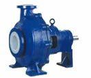 Horizontal Pump (KNS Series 5 )