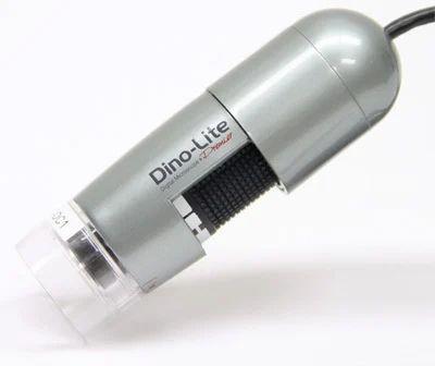 ANMO DINO-LITE MICROSCOPE DRIVER DOWNLOAD