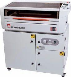 Laser Engraving Machines In Pune Engraving Laser Machine