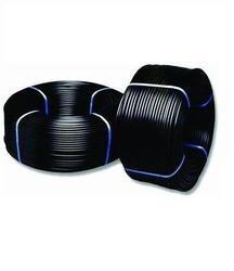 Ducting HDPE Pipe