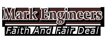 Mark Engineers