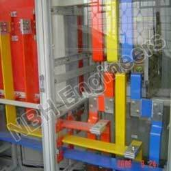 Bus Duct Indoor Panels Manufacturers Suppliers Amp Exporters
