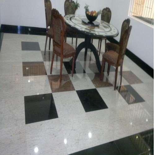 Designer Flooring - Floor Tiles Manufacturer from Bengaluru