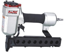 Air Stapler Manufacturers Suppliers Amp Exporters Of Air