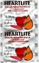 Heartilite(The Refined Rice Bran Oil)