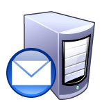 Email Server Services