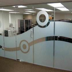 office glass partition design. office glass partition design t