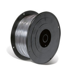 Electroplated Zinc Stitching Wire