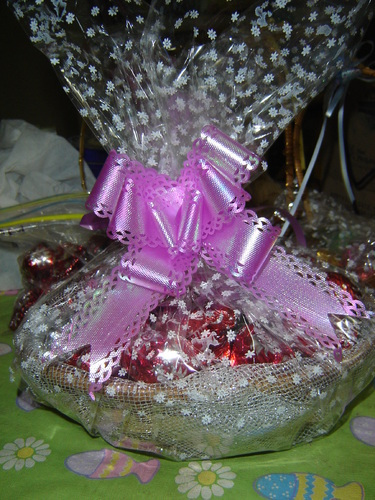 Chocolate gift baskets at rs 1500 packs chocolate basket id chocolate gift baskets negle Choice Image