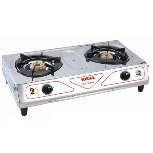 Ideal LPG Stove