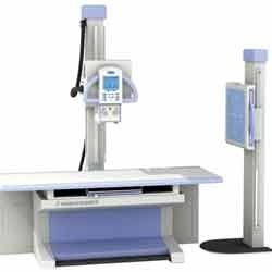 x ray machines at rs 120000 piece refurbished medical machines