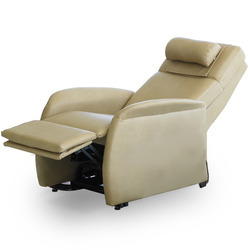 Motorized Recliner Chair At Best Price In India