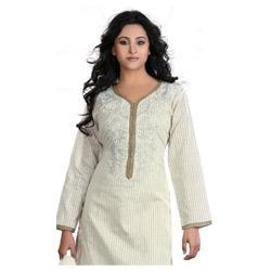 b0f4c26044a Rajashree Design s - Exporter of Party Wear Dresses   Western ...
