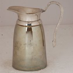 Durable Pitcher