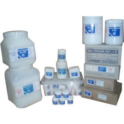 White Petroleum Jelly I P  Manufacturer from Pune