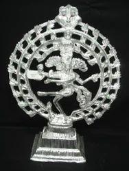 Natraj Jali No-1 Statue