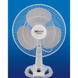 Crompton Table Fan Buy And Check Prices Online For