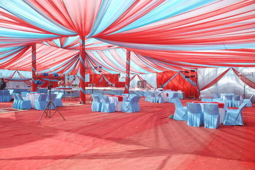 Wedding planners in punjab wedding event management system in wedding planners in punjab junglespirit Choice Image