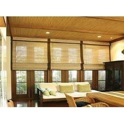 Bamboo Blinds Suppliers Manufacturers Amp Dealers In Navi
