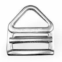 V Ring Quick Fit Bar