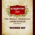 Swayamvar - 2012 (ahmedabad) 21st - 23rd December