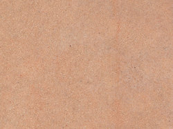 Soloman Pink Sand & Lime Stone